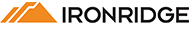 Ironridge Logo - EPO Energy Partner